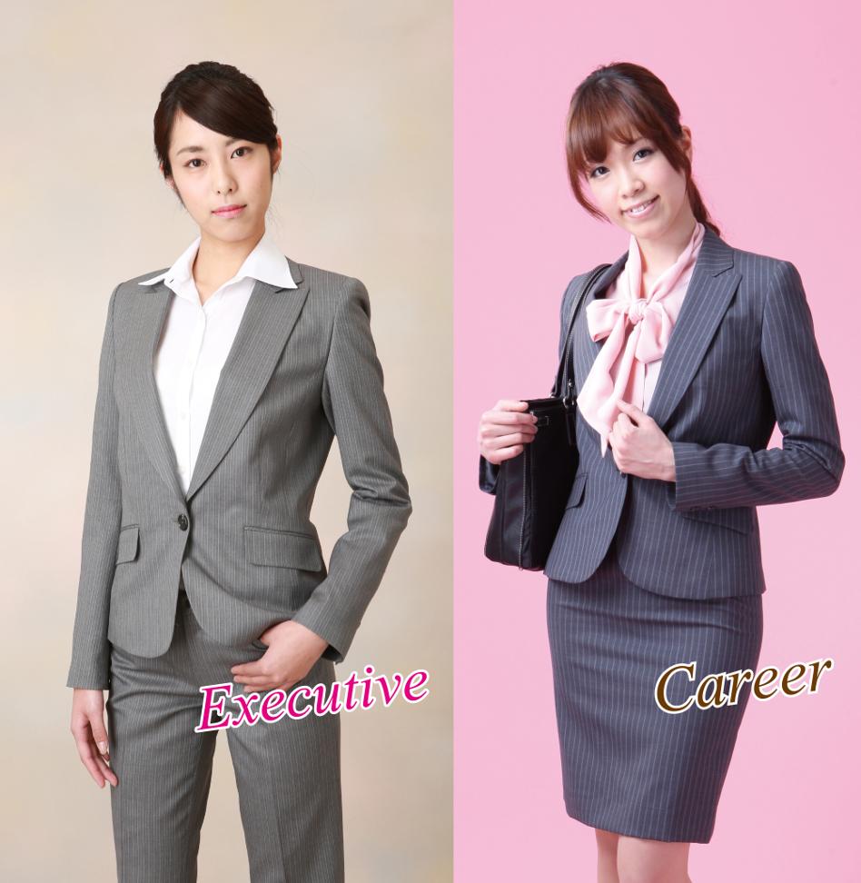 スーツの画像 p1_10